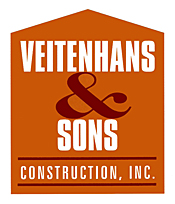 Tacoma area construction, general contractor, home builder